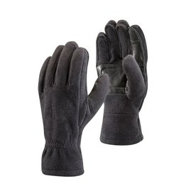Black Diamond Black Diamond Midweight Polartec Gloves