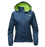 The North Face The North Face Women's Resolve Jacket
