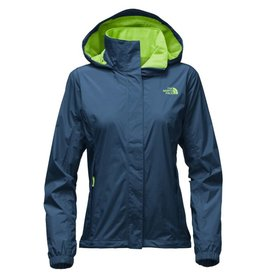 The North Face The North Face Wmns Resolve Jacket