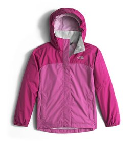 The North Face The North Face Girls Resolve Reflect Jacket