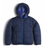 The North Face The North Face Boys' Reversible Perrito Jacket