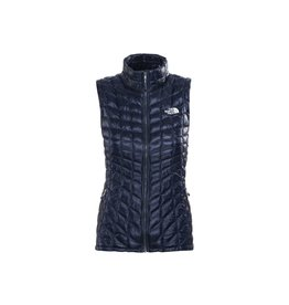 The North Face The North Face Wmns Thermoball Vest