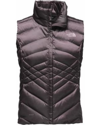 The North Face The North Face Women's Aconcagua Vest