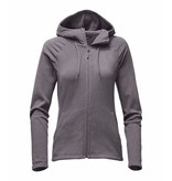 The North Face The North Face Wmns Mezzaluna Hood