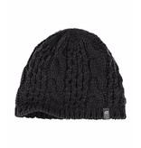 The North Face The North Face Cable Minna Beanie