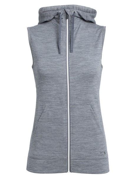 Icebreaker Icebreaker Women's Dia Vest