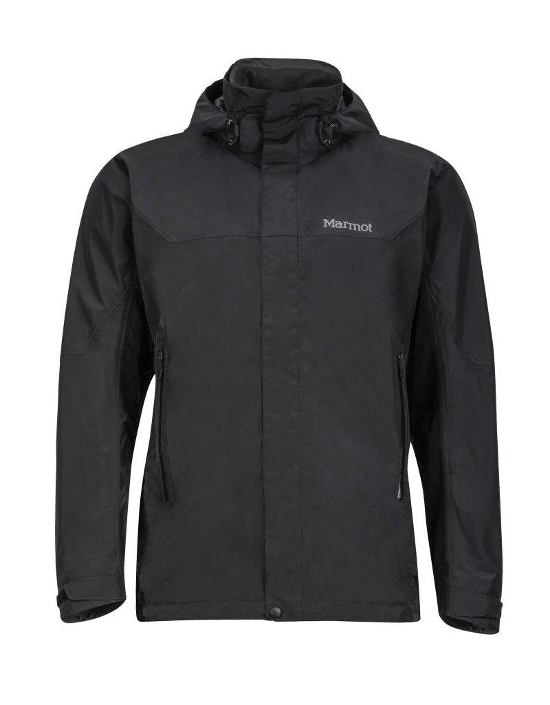 Marmot Marmot Mens Torino Jacket