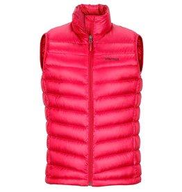 Marmot Marmot Wmns Jenna Vest