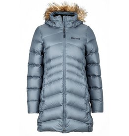 Marmot Marmot Wmns Montreal Coat