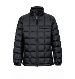 Marmot Marmot Boys Ajax Jacket