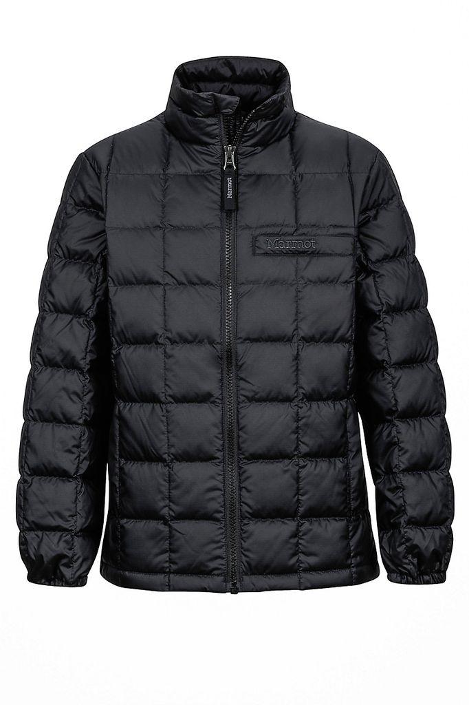 Marmot Marmot Boys Ajax Jacket