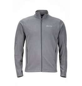 Marmot Marmot Mens Rocklin Jacket
