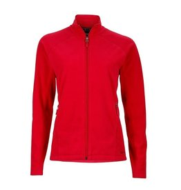 Marmot Marmot Wmns Rocklin Full Zip Jacket
