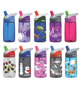 Camelbak Camelbak Eddy Kids Bottle