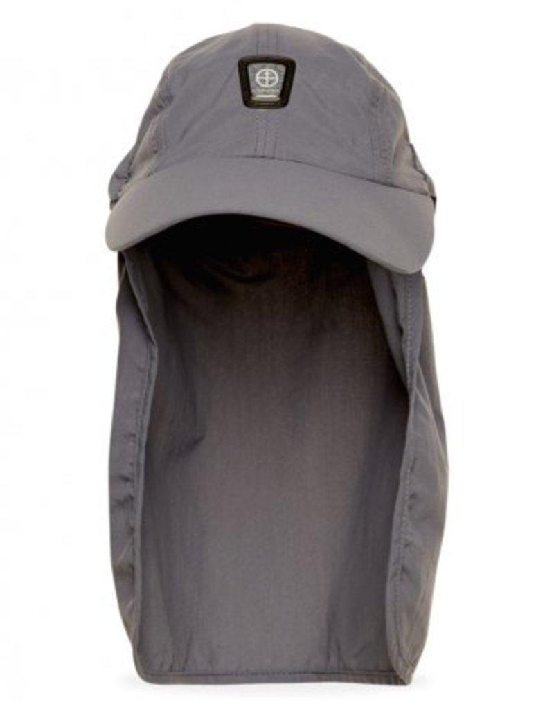 Vigilante Vigilante Castaway Hat