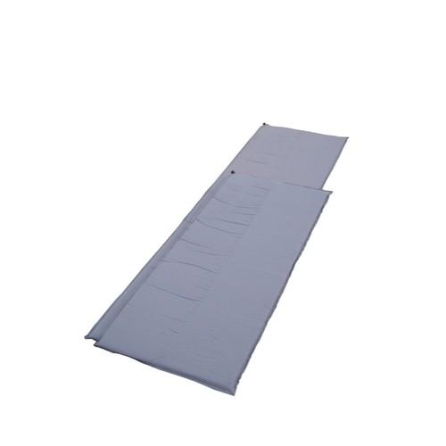 Mannagum Mannagum Hike-Lite Lightweight Long Mat