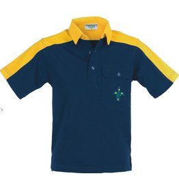 Scout Cub Polo Shirt