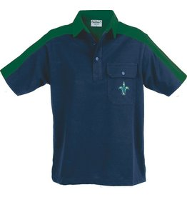 Scout Scout Polo Shirt