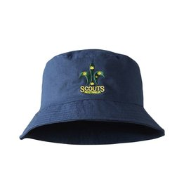 Scout Scout Bucket Hat