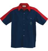 Scout Rover Button Shirt