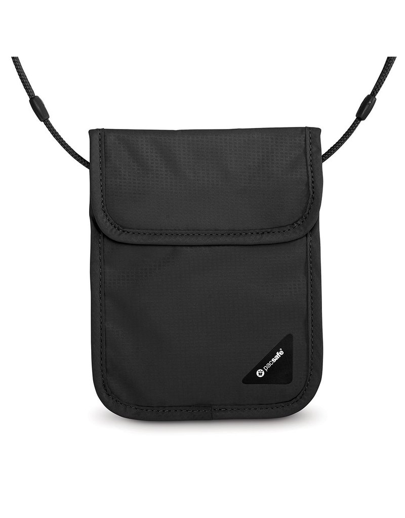 Pacsafe Pacsafe Coversafe X75 Neck Pouch