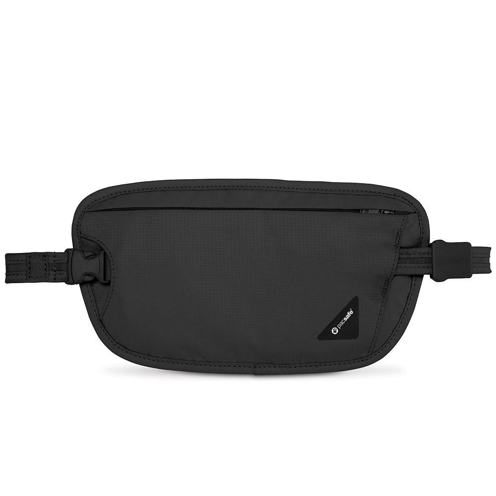 Pacsafe Pacsafe Coversafe X100 Waist Wallet