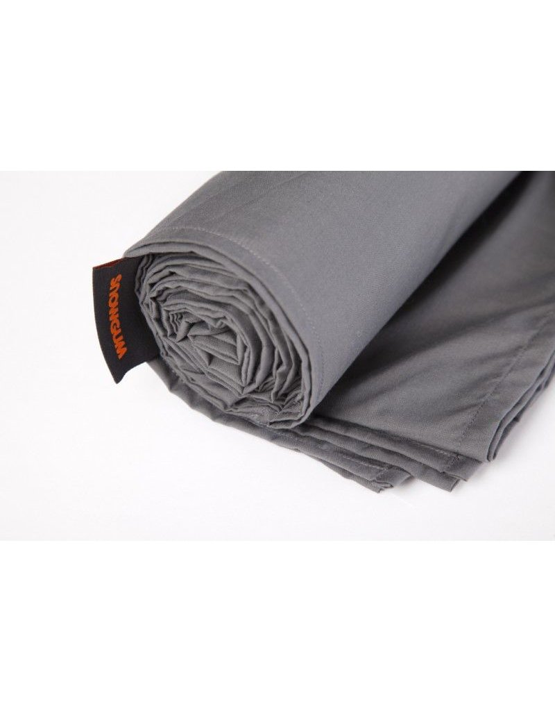 Snowgum Snowgum Cotton Inner Sheet