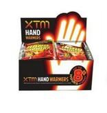 XTM XTM Hot Hands Hand Warmers