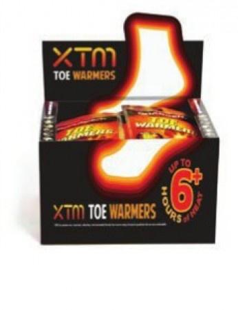 XTM XTM Toasti Toes Toe Warmers