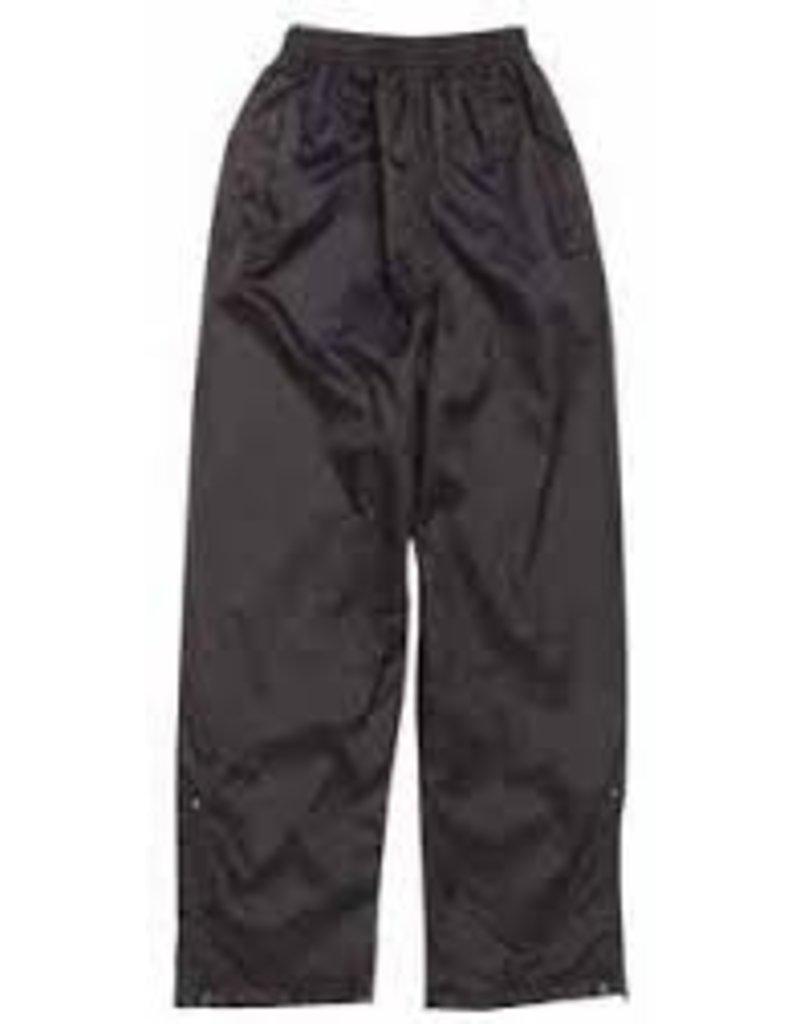 Waterproof Pants Hire