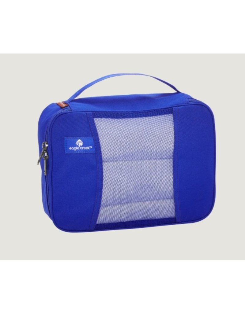 Eagle Creek Eagle Creek Pack-It Original™ Half Cube