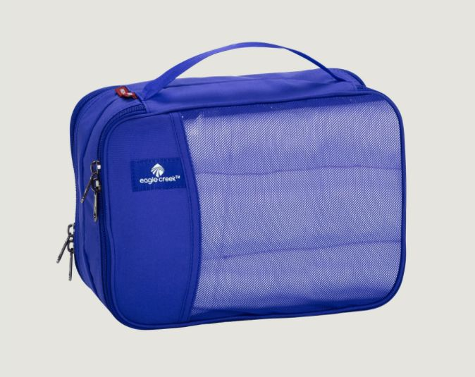 Eagle Creek Eagle Creek Pack-It Original™ Clean Dirty Half Cube