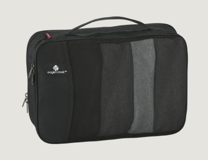 Eagle Creek Eagle Creek Pack-It Original™ Clean Dirty Cube