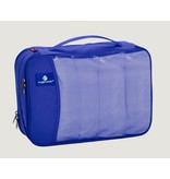 Eagle Creek Eagle Creek Pack-It Original™ Clean Dirty Cube