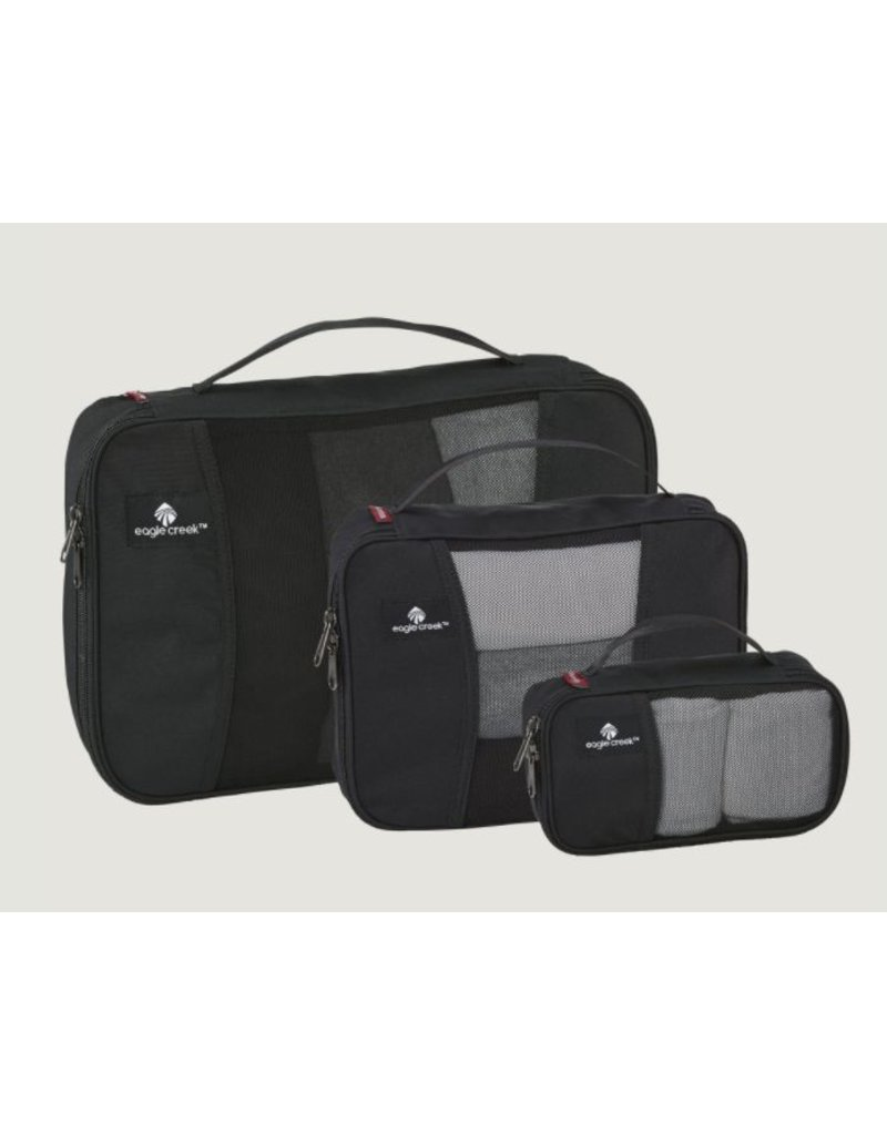 Eagle Creek Eagle Creek Pack-It Original™ Cube Set