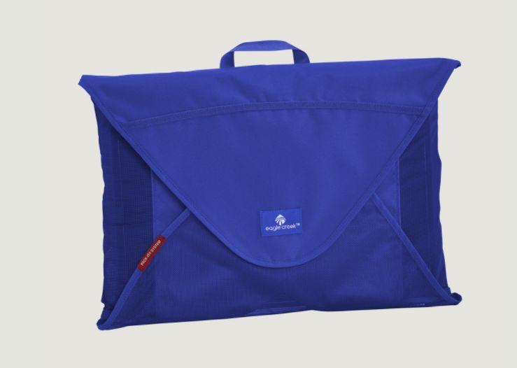 Eagle Creek Eagle Creek Pack-It Original™ Garment Folder Medium