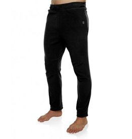 Vigilante Vigilante Mens Aspect Fleece Pant