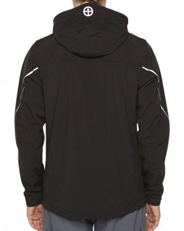 Vigilante Vigilante Mens Revelstoke Jacket