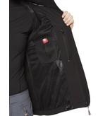Vigilante Vigilante Wmns Chillsome Jacket
