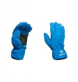 Vigilante Vigilante First Light Glove