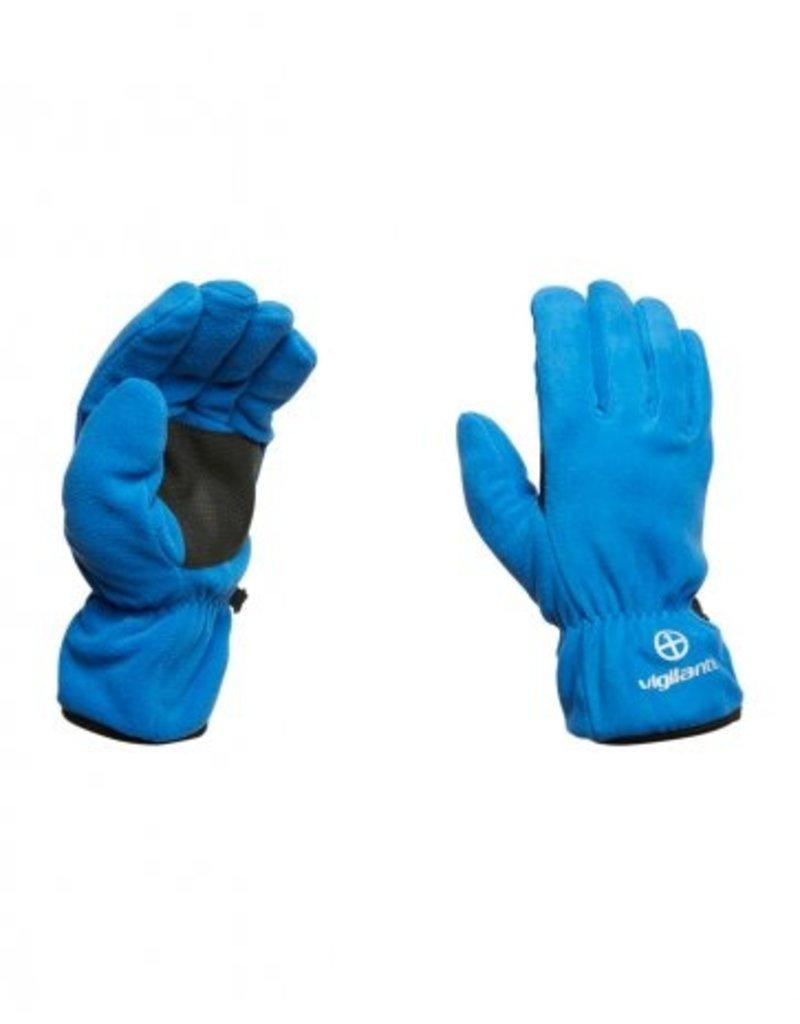 Vigilante Vigilante First Light Glove