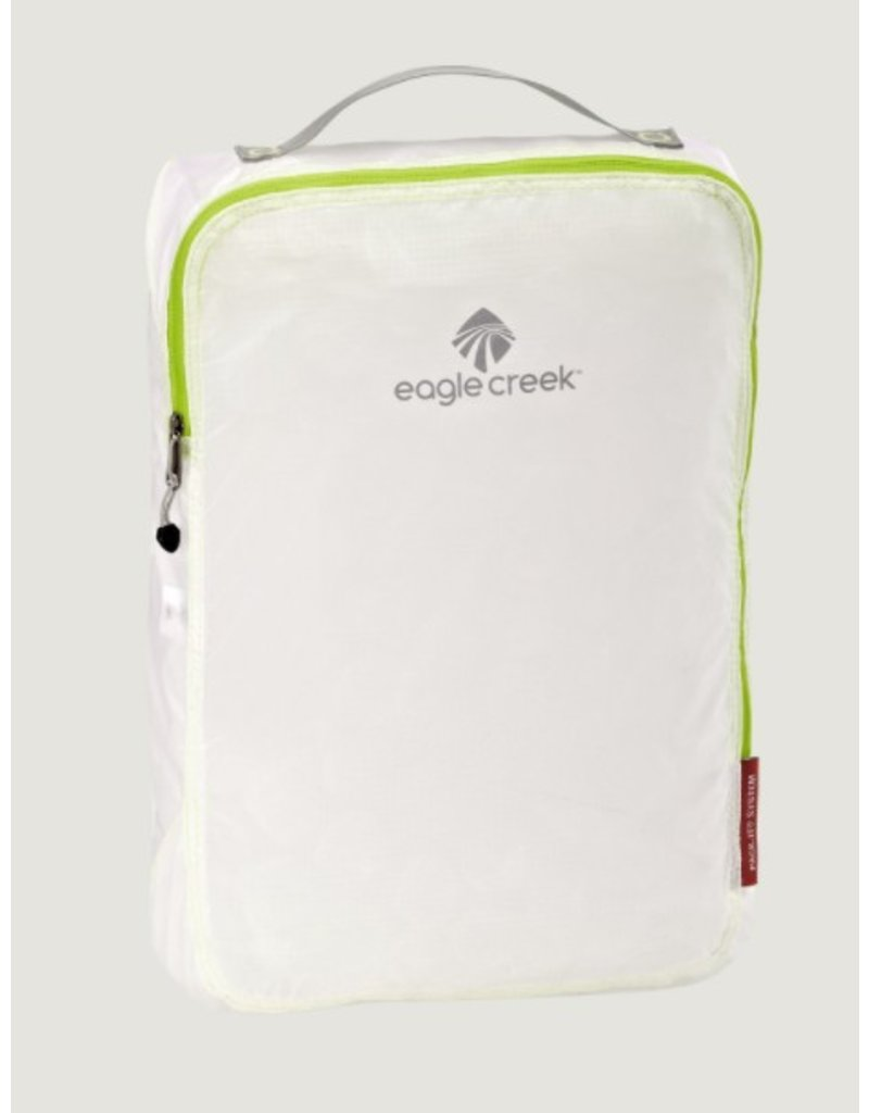 Eagle Creek Eagle Creek Pack-It Specter™ Cube