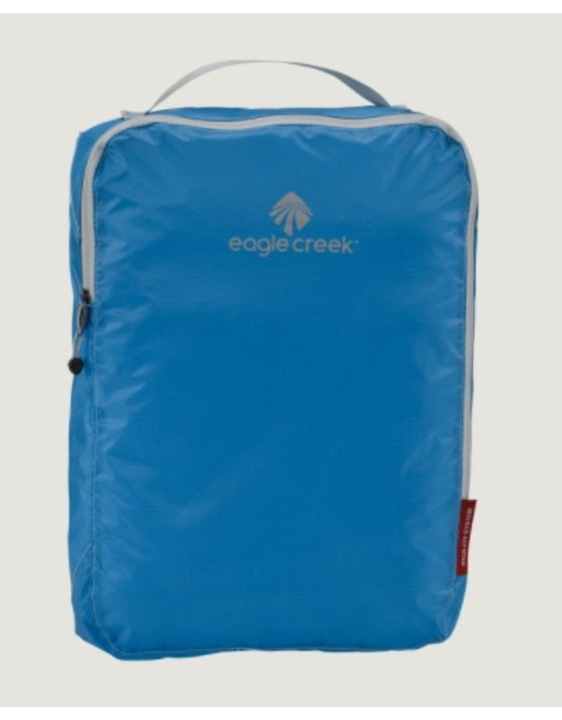 Eagle Creek Eagle Creek Pack-It Specter™ Half Cube