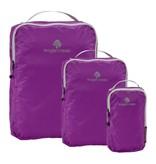 Eagle Creek Eagle Creek Pack-It Specter™ Cube Set