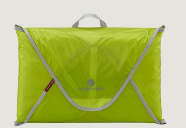 Eagle Creek Eagle Creek Pack-It Specter™ Garment Folder Small