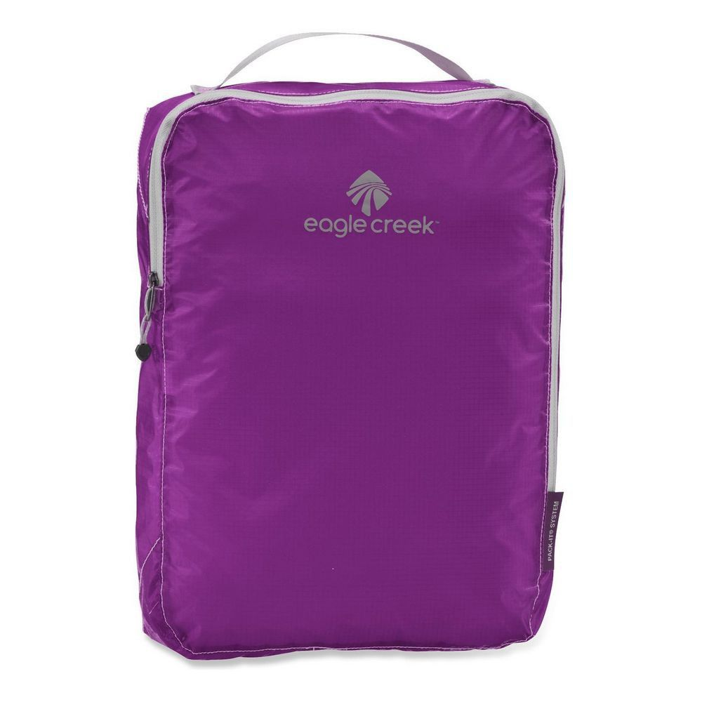 Eagle Creek Eagle Creek Pack-It Specter™ Cube
