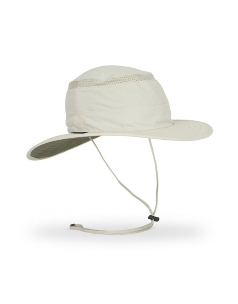 Sunday Afternoons Sunday Afternoons Cruiser Hat