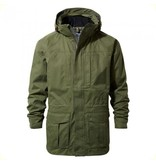 Craghoppers Craghoppers Mens Kiwi Long Interactve Jacket