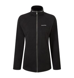 Craghoppers Craghoppers Wmns Madigan Interactive Fleece Jacket