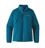 Patagonia Patagonia Women's Nano-Air Jacket